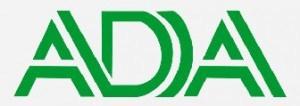 ADA - Dentist In Memphis