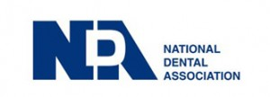 National Dental Association - Memphis