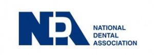 National Dental Association - Memphis