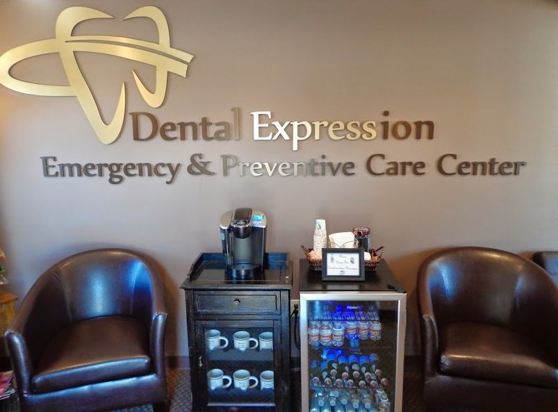 Dentist In Memphis Provides Exceptional Dental Care